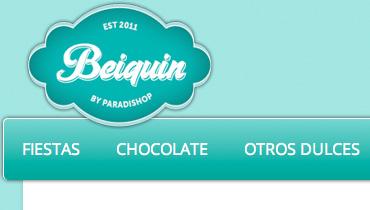 Beiquin