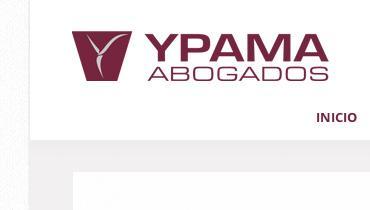 Ypama Abogados