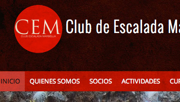 Club Escalada Marbella
